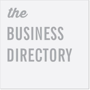 Pro-Member Business Directory