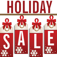 Holiday Sale Strategies to Prepare for the Season