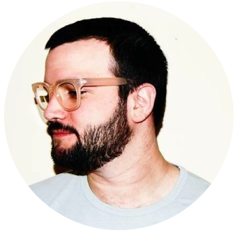 Brandon Seymour Is The Guest Expert For This SEO TuneUp