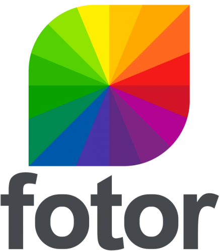 Fotor for Easy Multi-Photo Collages