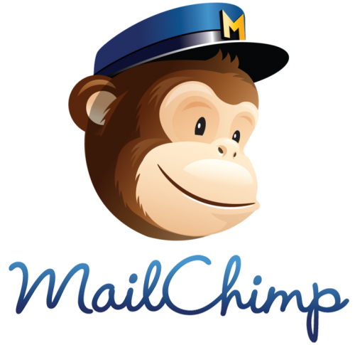MailChimp Is One Of The Best Newsletters For Businesses To Use For Marketing