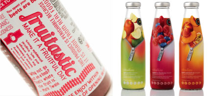 Personality Driven Packaging Trends for 2014