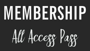 Tin Shingle Membership All Access Pass