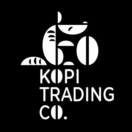 Kopi Trading Company
