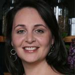 Christine Agro of The Awaken Method