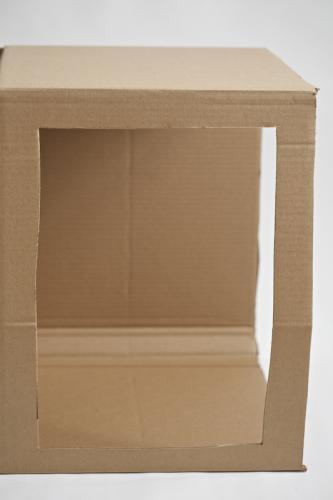 evi abeler diy light box step 1