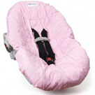 Nomie Baby Washable Seat Cover