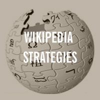 How Can I Start a Wikipedia Page for my Brand
